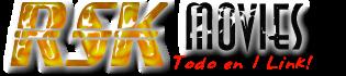 RSKmovies - Tu Web de Peliculas en 1 Link