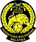 Persatuan Bola Sepak Malaysia