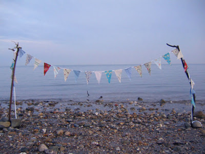 Bunting Workshop