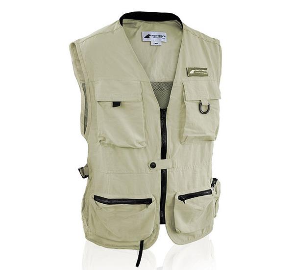 waistcoat chaleco