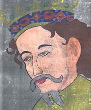 Pintures i dibuixos del Rei