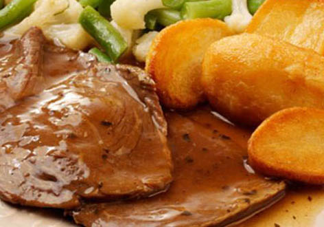 Silver purls australian cuisine for Australian cuisine sydney