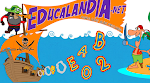 EDUCALANDIA