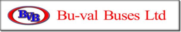 Bu-Val Buses Ltd