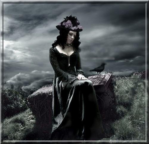 [gothic3136.jpe]