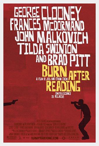 [burn+after+reading.jpg]