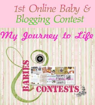 [my+online+contest.jpg]