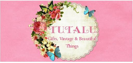 Tutalu