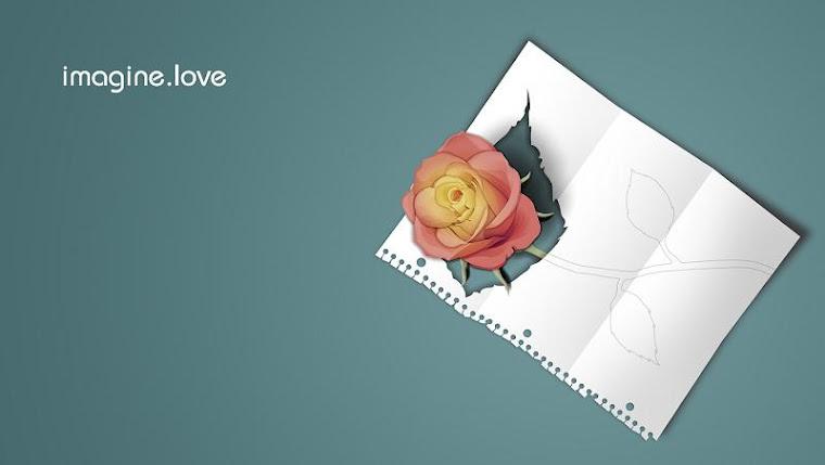 cinta e2 memrlukan ilmu..