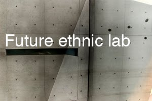 Future Ethnic Lab