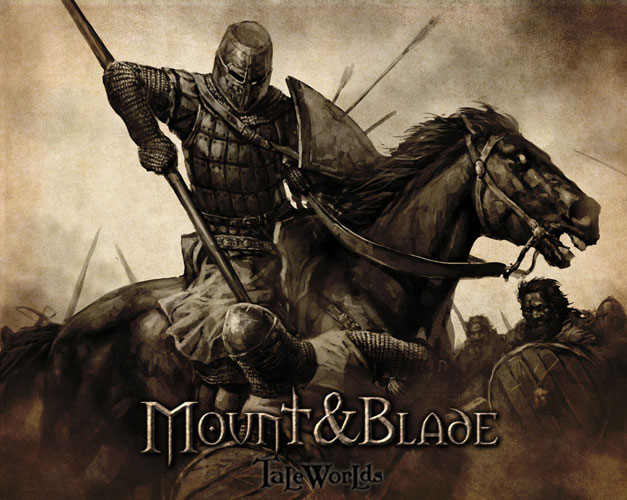 mount and blade warband torrentoyunindir