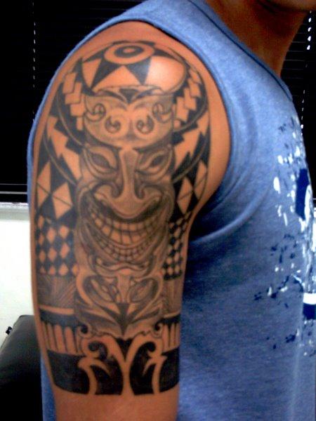 download download fotos e significados de tatuagens de palhao