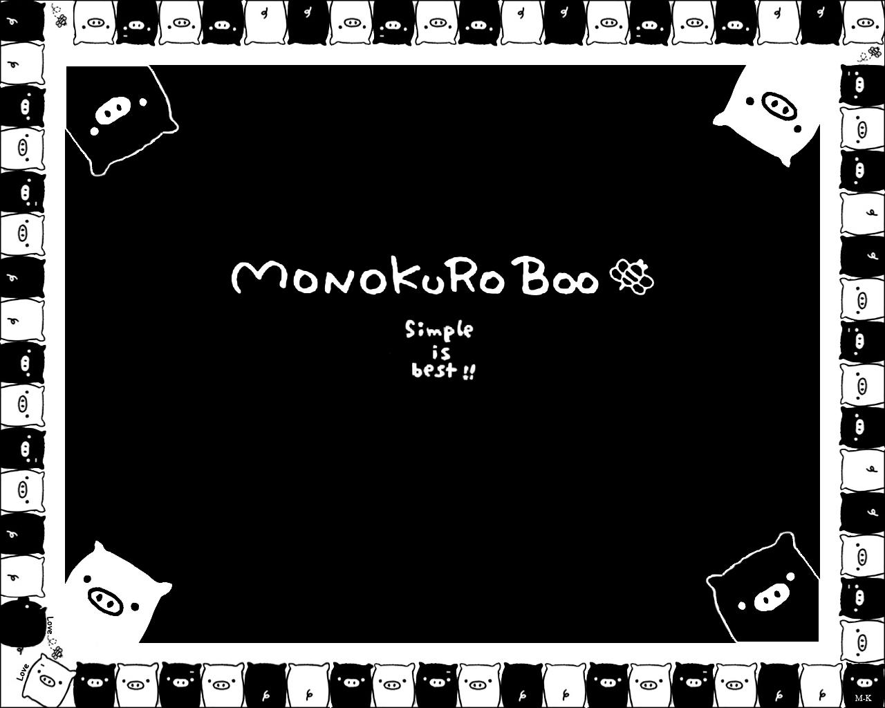 http://1.bp.blogspot.com/_byGIMoao8vk/TTVwn1h_NCI/AAAAAAAAAos/bJ_UejTTrVk/s1600/Monokuro_Boo_by_Matsuken_Kun.jpg