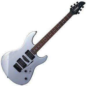 guitarra electricas: