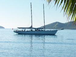Yates lanchas usadas en venta botes de pesca for Yates segunda mano baratos