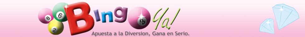 Bingo Online | Bonus Gratis | Bingo Bonus