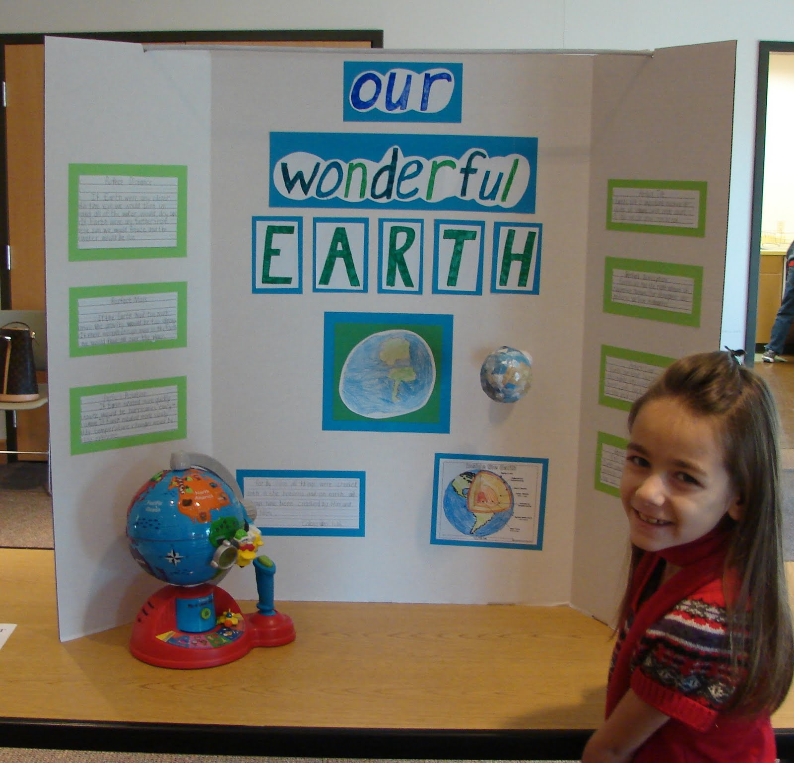 first grade science project Looking for elementary science projects science4us provides free science projects as part of the array of resources available on our website make sure you try some of our 50 free demo lessons available from our core science curriculum.
