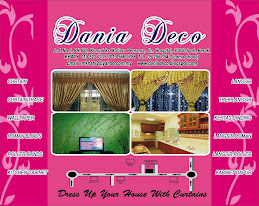 HOME DECO SPECIAL OFFER