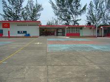 Escuela Primaria Coronel Francisco P.Milan