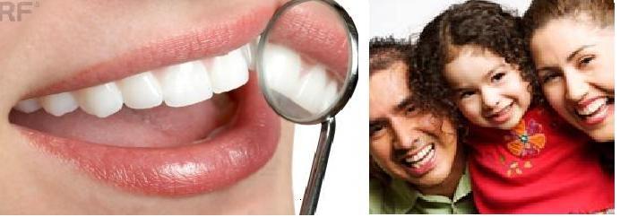 Servicio Odontológico al Alcance del Pueblo
