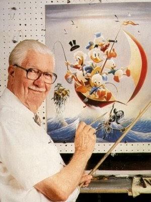 Fred Blassie Pencil Neck Geek
