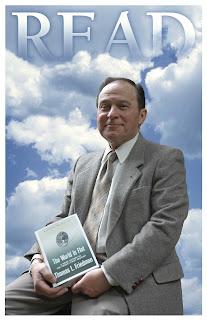 Read Poster of Rich Rutkowski