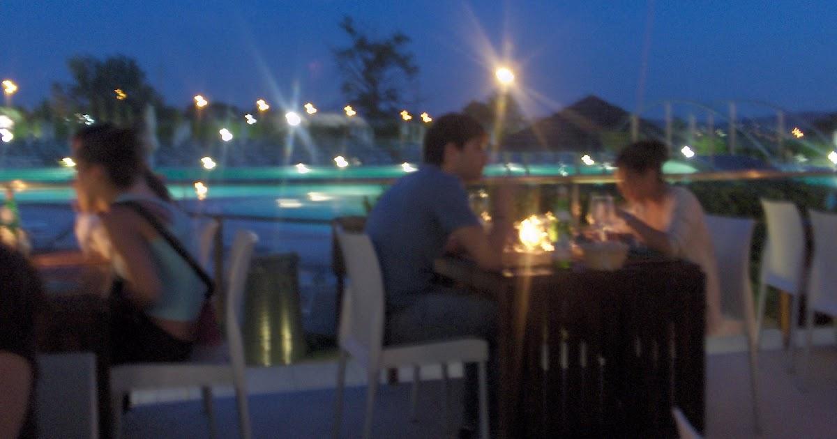 Bologna e non solo ristorante piscina estetica hidron via gramignano campi bisenzio fi - Piscina hidron campi ...