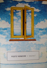 PoetsWindow.Vol.I