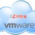 Yahoo vende Zimbra a VMware!