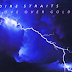 Música: Dire Straits, Love Over Gold