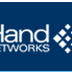 HP adquiere LeftHand Networks