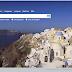 Bing, el nuevo buscador de Microsoft