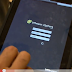 VMware presenta una nueva aplicación para iPad de VMware vSphere Client
