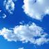 vSphere y vCloud el nuevo horizonte del CPD