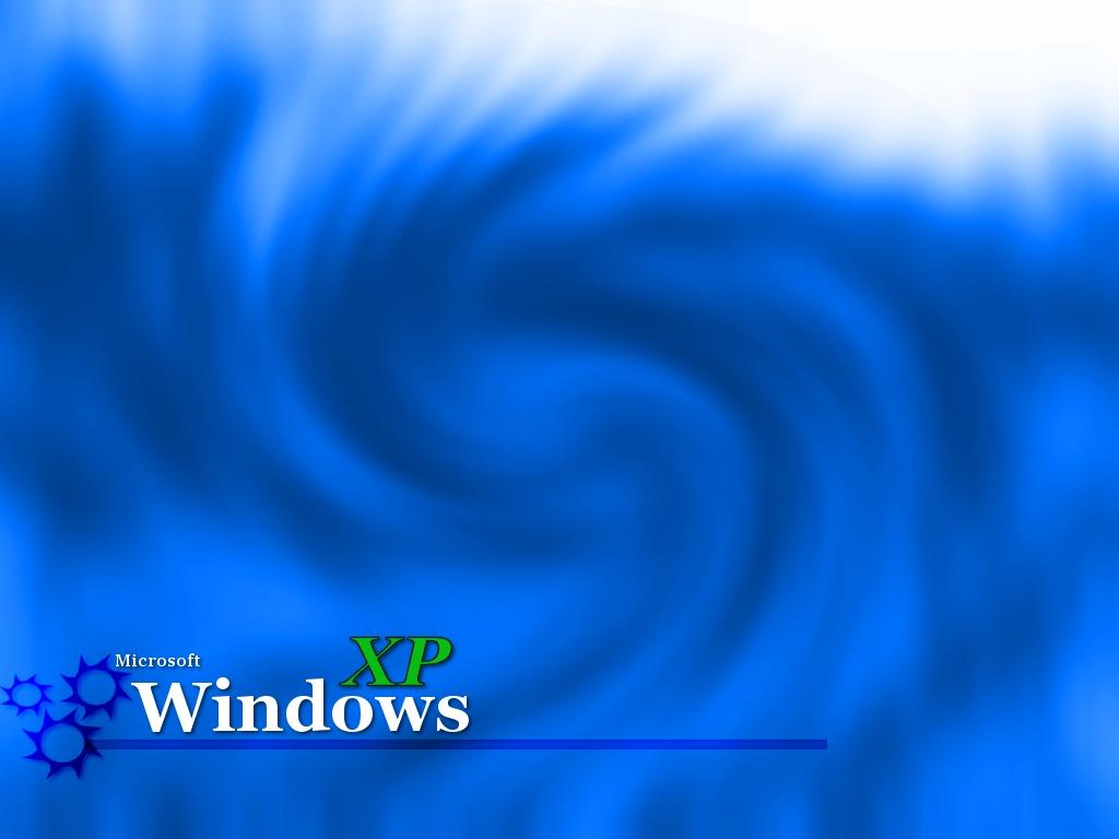 http://1.bp.blogspot.com/_bzZH9p2_Ibo/S-K6RPo6EWI/AAAAAAAAAYo/sFO-5ueOX_U/s1600/xp3%5B1%5D.jpeg