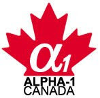 Donate to Alpha 1 Canada
