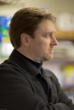 Sean Tracey, Director