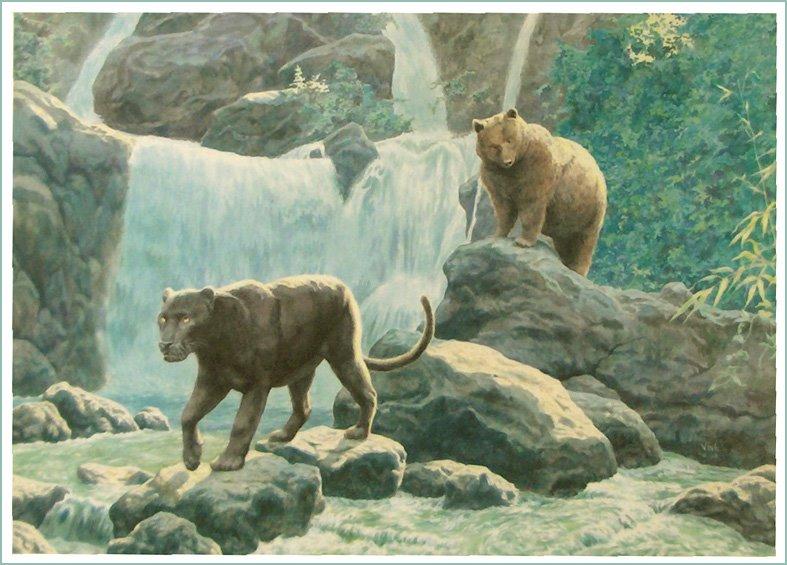 [Mowgli+2.jpg]