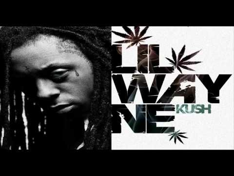 Lil wayne weezys ambitions mp3 download