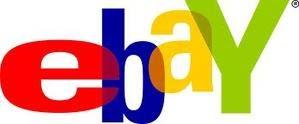 internet comercio electronico pelicula: