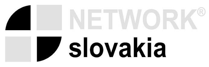 Network Slovakia