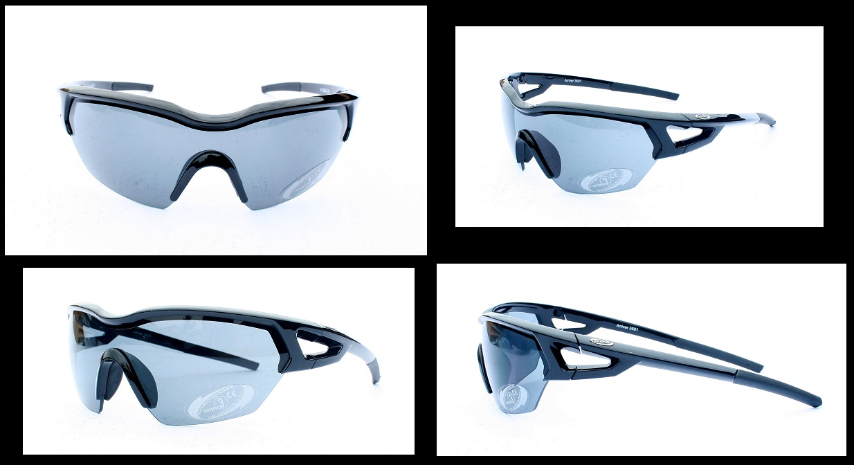 5ccf6e43ae Oakley Montefrio Lens | United Nations System Chief Executives Board ...