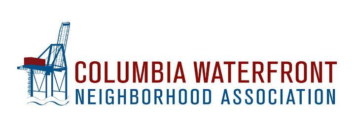 Columbia Waterfront Neighborhood Assoc.
