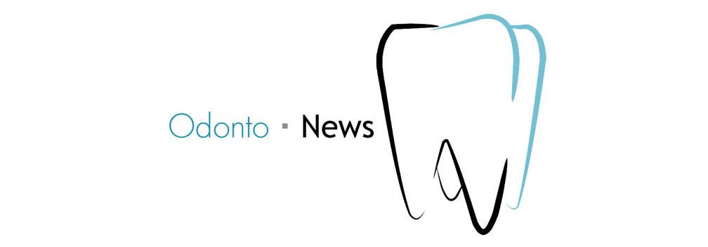 Odonto-News