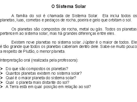 [sistema+solar+02]