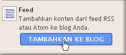 [feed.jpg]