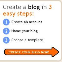 http://1.bp.blogspot.com/_c-XFk4OciTE/RiNgQJAHXPI/AAAAAAAAAIo/dT7gCLR1Miw/s200/blogger.com.jpg