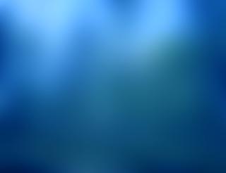 Hmmm..: Silverlight SpecialFX - Vista Style Moving Background