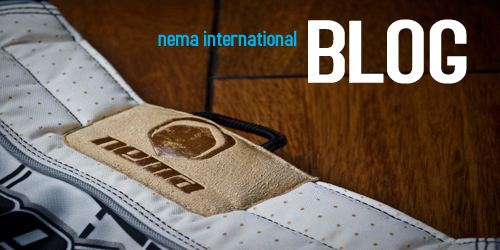 Nema International - Real. True. Cycling.
