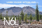 Lassen Volcanic National Park N6L